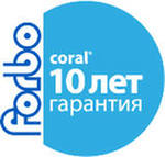 coral-гарант