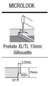 Холодным потолок пароизоляция на чердаком с