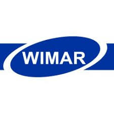 Вимар ( Wimar )